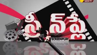 Screenplay 10th March 2020