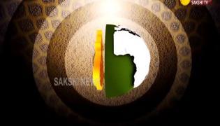 Sakshi Urdu News 14th Mar 2020