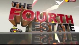 Fourth Estate 16th March 2020