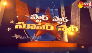 Star Star Super Star Sarvanandh