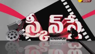 ScreenPlay 3rd March 2020