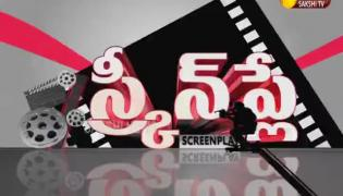 ScreenPlay 6th March 2020