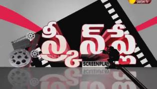 ScrenPlay 13th April 2020