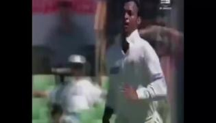 Ricky Ponting Recalls Shoaib Akhtar Spell During 1999 Perth Test Match