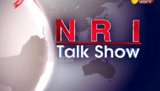 NRI Talk Show On 19th June 2020