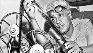 Special Story About Basu Chatterjee - Sakshi