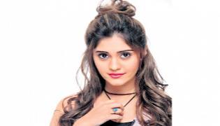 Sakshi Interview With Actress Surabhi