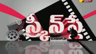 ScreenPlay 19th July 2020