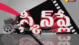 ScreenPlay 24th July 2020