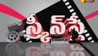 Screen Play On 31st July 2020