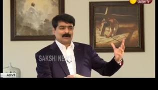 Bro.Anil Kumar Satyavakhyopadesham 2nd August 2020
