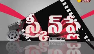 Screen Play 21st August 2020