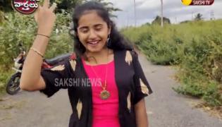 Garam Garam Varthalu By Bithiri Sathi On 11th September 2020