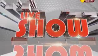 Live Show 12th September 2020
