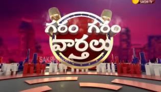 Garam Garam Varthalu By Bithiri Sathi On 12th September 2020