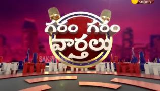 Garam Garam Varthalu By Bithiri Sathi On 14th September 2020