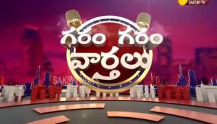 Garam Garam Varthalu By Bithiri Sathi On 15th September 2020