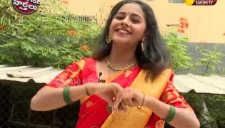Garam Garam Varthalu By Bithiri Sathi On 18th September 2020