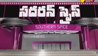 Southern Spice On 19th September 2020