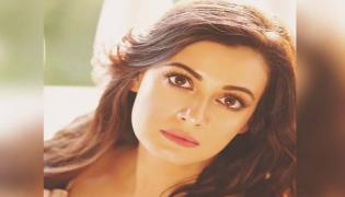 Drugs Case: Never Consumed Narcotic Says Diya Mirza - Sakshi