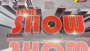 Live Show 22nd September 2020