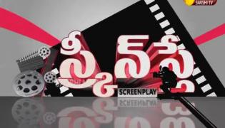 Screen Play On 2nd September 2020
