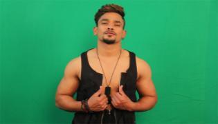 Bigg Boss 4 Telugu: Mahboob Shaikh As 6th Contestant - Sakshi