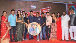 stalin Andarivaadu Pre Release Event  Photo Gallery - Sakshi