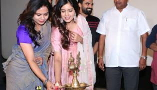 30 Rojullo Preminchadam Ela Movie Press Meet  - Sakshi