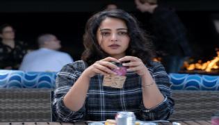Nishabdam Movie stills Photo Gallery - Sakshi