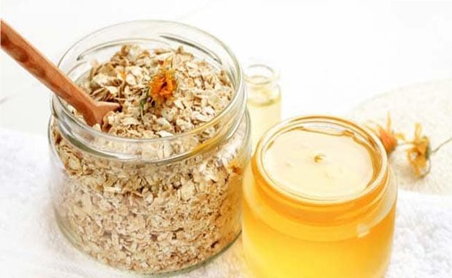 Home Remedies Can Change Our Skin Glow - Sakshi