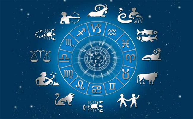 Weekly Tarotscope For 21st July To 27 July 2019 - Sakshi