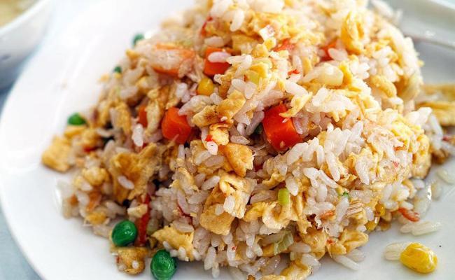 Online Food Quality Is Deteriorating - Sakshi