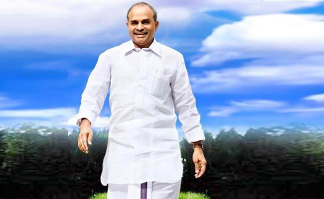 special story on ys rajasekhara reddy 70th birth anniversary - Sakshi