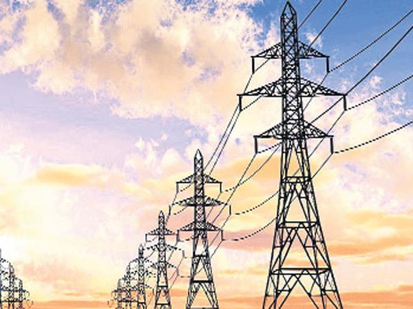 Hydroelectric power generation initiative - Sakshi