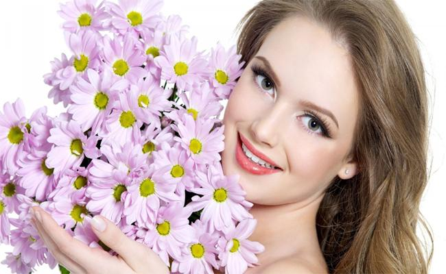 Beauty Tips For Glow Face - Sakshi