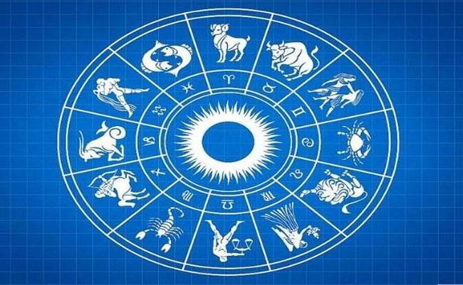 Weekly Horoscope For 1st September To 7th September 2019 - Sakshi