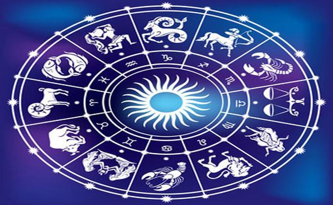 Weekly Horoscope For 22nd September To 28th September 2019 - Sakshi
