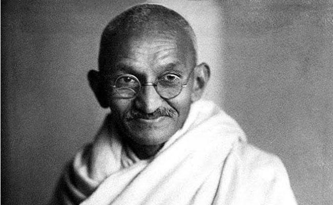 Professor Satyavathi Special Story On Gandhi Jayanti - Sakshi