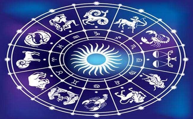 Weekly Horoscope From 20th October To 26th In Funday - Sakshi