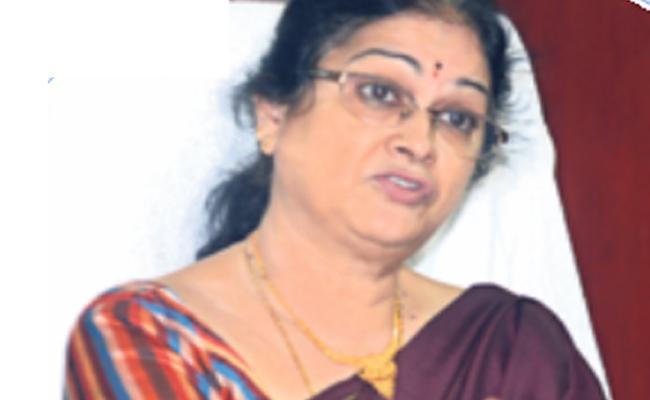 SIT Team Speed Up Investigation On Visakha Land Scam - Sakshi
