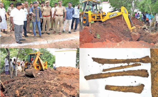Woman Brutally Murdered Boyfriend At Anna Nagar Chennai - Sakshi