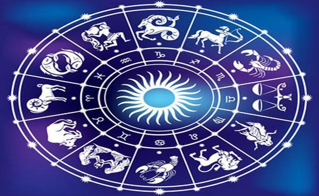Weekly Horoscope Of December 7Th To December 14th 2019 In Sakshi Funday