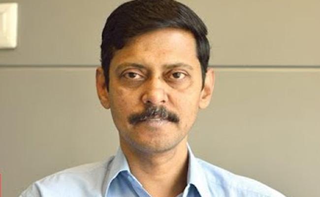 Dhirendra Kumar Speaks About Value Funds - Sakshi