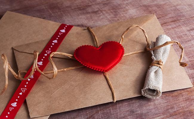 Valentine's Day celebrations Ban At City in Aceh - Sakshi