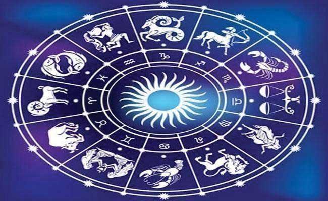 Weekly Horoscope 16 February 22 February 2020 - Sakshi