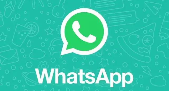 Even Without Blue Tick You Can Know If Your Message is Read Or Not In Whatsapp - Sakshi
