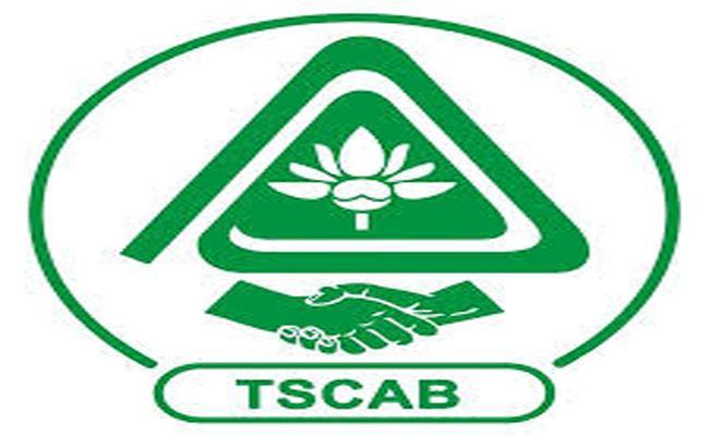Cooperative Bank Elections In Telangana - Sakshi