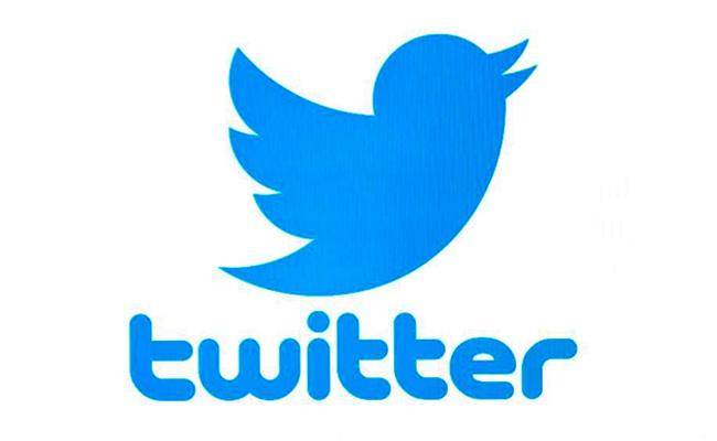 Twitter to Labelling Fake News - Sakshi
