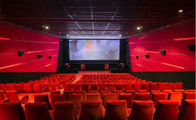 Movies Shooting Postponed Due To Corona - Sakshi